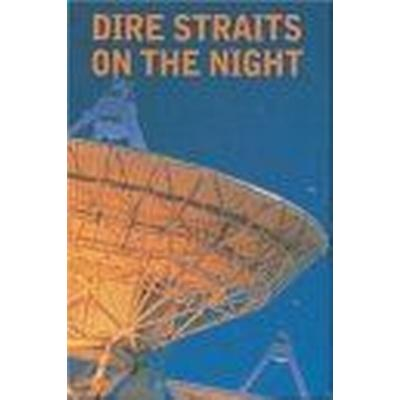 Dire Straits - On the Night [DVD]